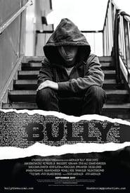 Bully (2018) CDA Online Cały Film Zalukaj Online cda