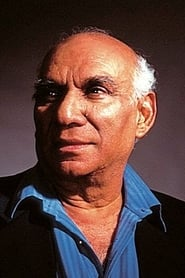 Yash Chopra — Producer