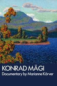 مشاهدة فيلم Konrad Mägi مترجم