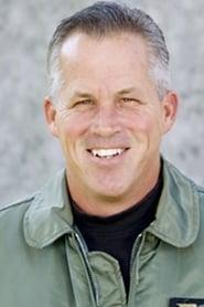 Peter McKernan