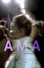 Ama (2021)