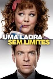 Uma Ladra Sem Limites Torrent (2013)