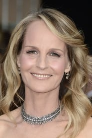 Photo de Helen Hunt Cheryl Cohen Greene