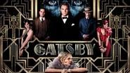 EUROPESE OMROEP | The Great Gatsby