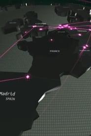 Hackers : les nouveaux braqueurs