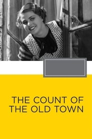 The Count of the Old Town (1935)