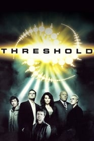 Threshold 2005