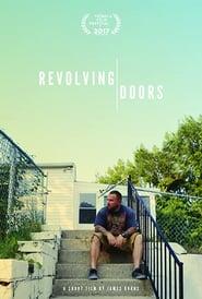 Revolving Doors (2017) Online Cały Film CDA