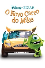 Assistir O Carro Novo do Mike online