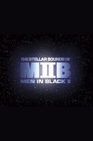 Squish, Splat, Sploosh: The Stellar Sounds of 'Men in Black II'