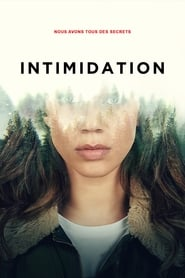Intimidation - Mme Serie Streaming