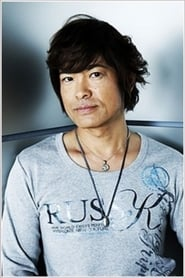 Photo de Tōru Furuya Yamucha (voice)