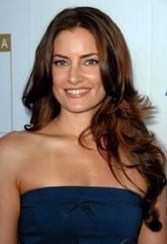 Mädchen Amick has today birthday