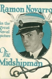 The Midshipman 1925