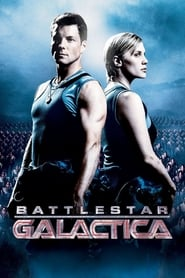 battlestar galactica stream deutsch