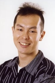 Kouichi Sakaguchi