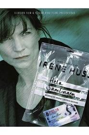 Detective Inspector Irene Huss: The Torso