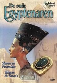 De Oude Egyptenaren 1997