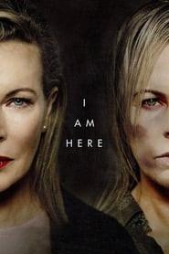 I Am Here (2014)