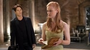 True Blood 5x10