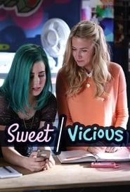 Sweet/Vicious-Azwaad Movie Database