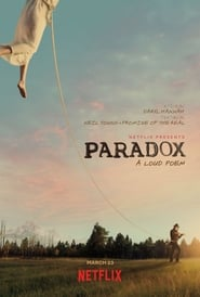 PARADOX Full Movie