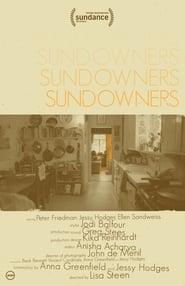 Sundowners (2019) Online Cały Film Zalukaj Cda