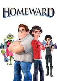 Homeward (2020) Watch Online Free
