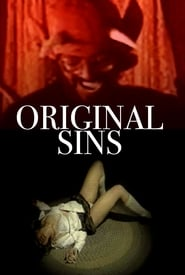 Original Sins 1996