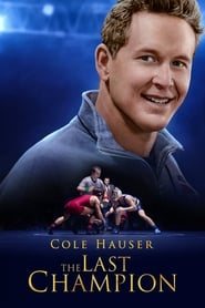 The Last Champion (2020) Watch Online Free
