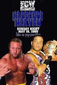 ECW Hardcore Heaven 1999