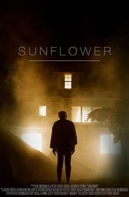 Sunflower (2016)