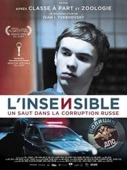 L'Insensible 2018