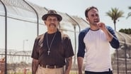 EUROPESE OMROEP | Inmate #1: The Rise of Danny Trejo