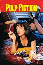 Pulp Fiction 1994 Movie BluRay English ESub 400mb 480p 1.3GB 720p 3GB 13GB 1080p
