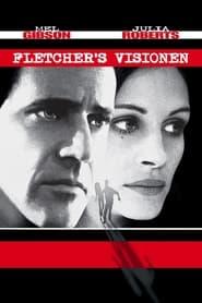 Fletcher's Visionen 1997