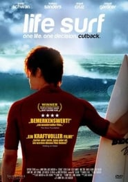 Poster Cutback 2010