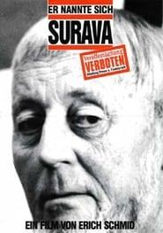 He Called Himself Surava 1995