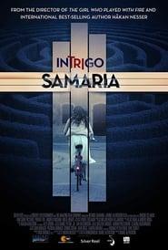 Regardez Intrigo: Samaria Online HD Française (2018)