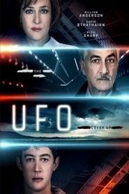 UFO 2018 film VF