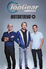 Top Gear America - Season 2