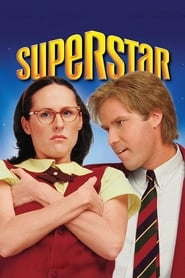 Poster for Superstar