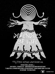 Defenders of Life 2015