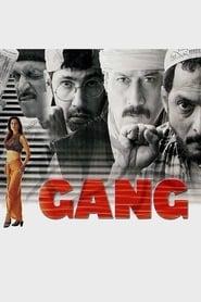 Gang (2000) Hindi