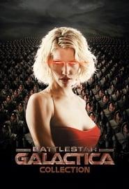 Battlestar Galactica: O Plano Dublado Online