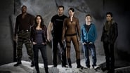 Continuum en streaming