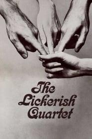 The Lickerish Quartet (1970)