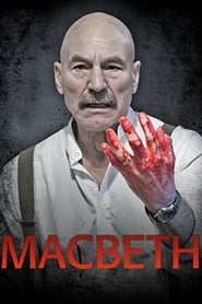Macbeth (2010)