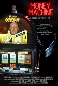 Money Machine (2020) Watch Online Free