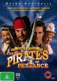 Opera Australia: The Pirates of Penzance